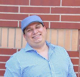 Jorge Arias Project Manager Arias Home