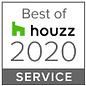 Houzz_Award_2020.png