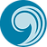 UCC-Logo-Favicon.png