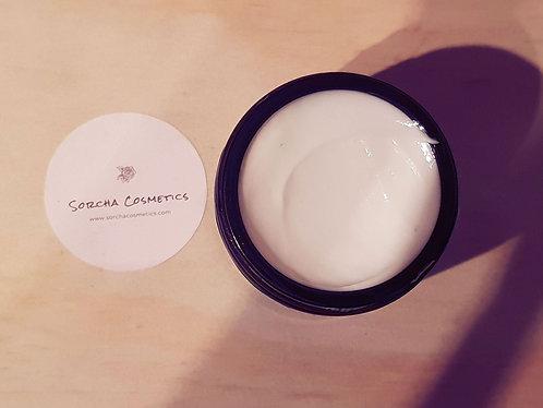 Evening Primrose (night cream) (Face)