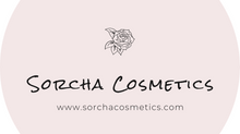 Sorcha Wellness rooms! #corkcity #September2019
