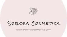 Sorcha Wellness rooms! #corkcity #September2019