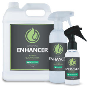 Ecoshine Enhancer