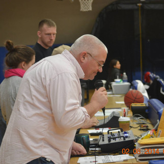 Ancilla Chargers for Change Join Ounce of Prevention