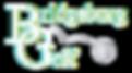 bg logo tb.png
