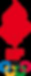 logo-color-svg.png