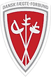 dff-logo-transparent.png