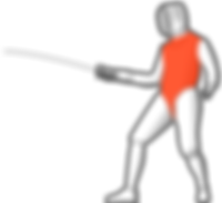 200px-Fencing_foil_valid_surfaces_2009.s