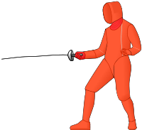200px-Fencing_epee_valid_surfaces.svg.pn