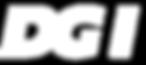 dgi_logo_cmyk_sort.png
