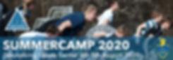 banner2020.jpg