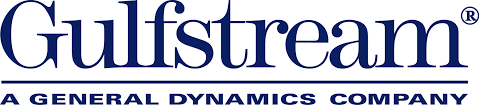 Gulfstream logo.png