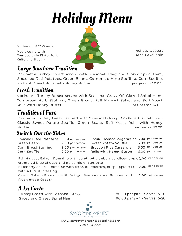 Holiday Menu website format.png