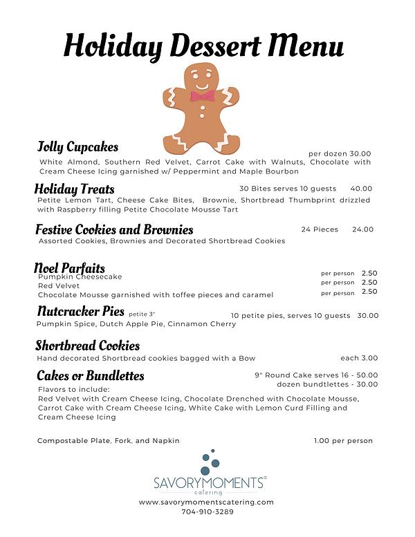 Holiday Dessert Menu website.png
