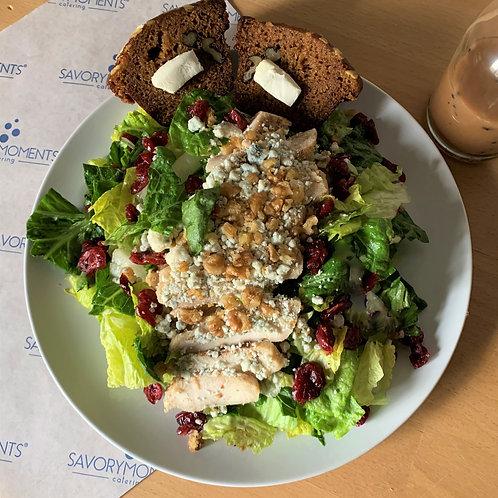 Entrée Salad Box