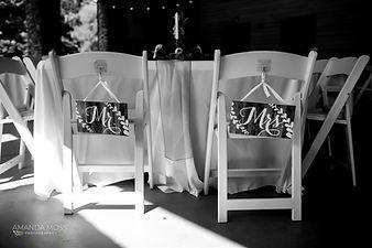 mr and mrs black and white.jpg