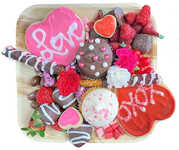 Valentine%20Tray_edited.jpg