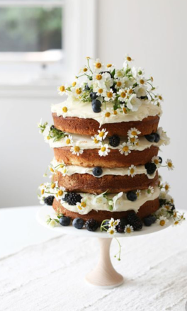NAKED CAKE.png