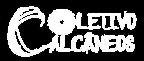 Logo-Calcâneos-BRanco.png