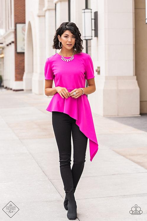 Fiercely 5th Avenue - Complete Trend Blend (4 Piece Set)