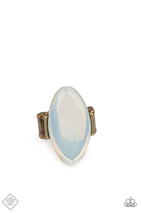 Opal Odyssey