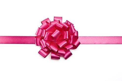 Premium Custom Gift Wrapping