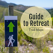 Trail MAp Guide.PNG