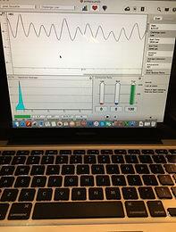 MAC HeartMath.jpg
