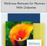 Diabetes%20Wellness%20Retreat%20Guide_ed