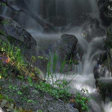 Lost River Repose