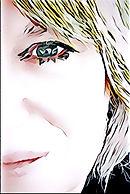 Jan_Art photo5.jpg