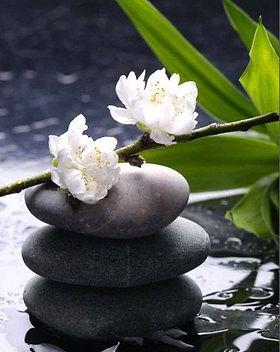Flower Stone stack.JPG