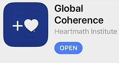 Global Coherence App.jpg