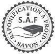 logo-saf1_modifié.jpg
