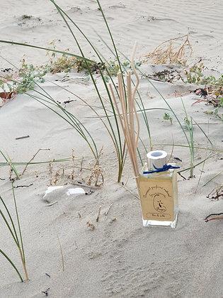 Sur le sable 100ml