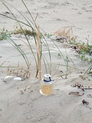 Sur le sable 50ml