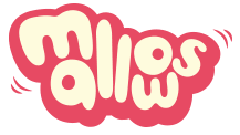 mallows logo.png