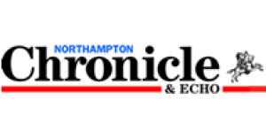 northampton chron.png