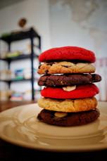 cookie stack.jpeg