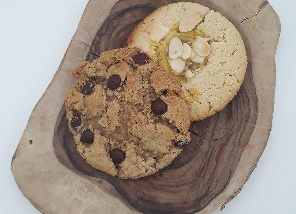 Our Gluten Free Box (X6)