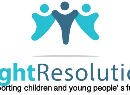 Right Resolution CIC -  Supporting young people leaving care