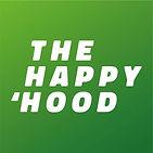 happy hood.jpg
