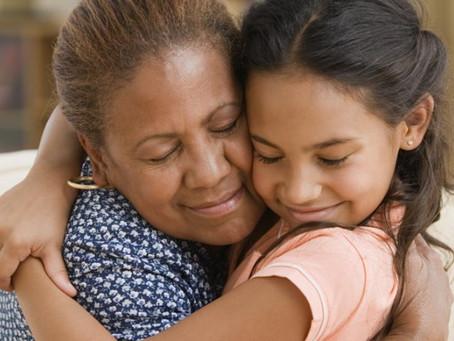 Body & Soul Charity - The Impact of Trauma