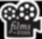 Films on Foss