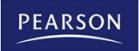 pearson school Afsg