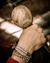 healing rattle.jpg