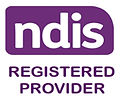 NDIS Registered Provider.jpg