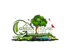 GreenHouseLandscape.png