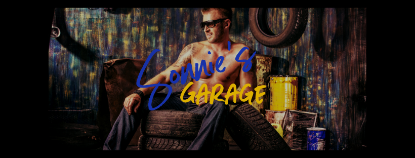 Garage- FB cover.png