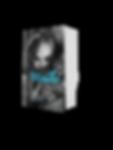 BookBrushImage-2020-1-6-20-3950.png